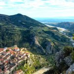 axadle wararka maanta » these fairly italian villages wish to pay you $33,000 to maneuver in